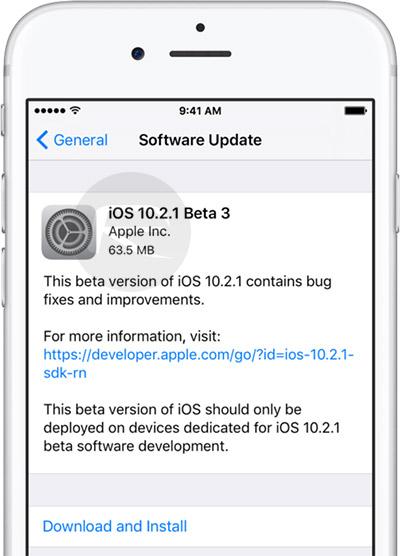 ios-10.2.1-beta-3-01