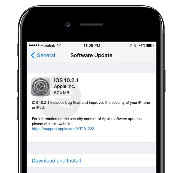 ios-10.2.1-download-iphone