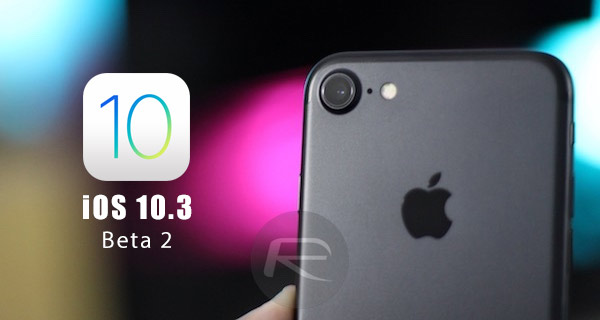 ios-10.3-beta-2-main