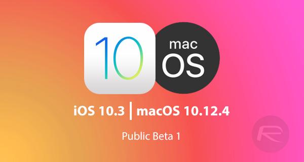 ios-10.3-macos-10.12.4-public-beta-1