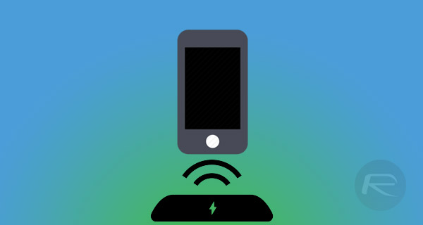 iphne-wireless-charging
