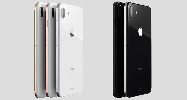 iphone-10-years-01