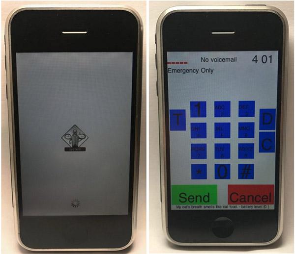 iphone-p2