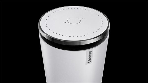 lenovo-smart-assistant-01