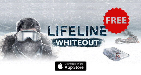 lifeline-whiteout-main