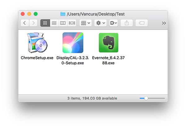 macOS-10.12.14