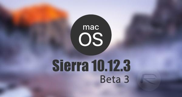 macos-10.12.3-beta-3