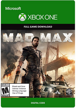 mad-max-xbox-one-digital-download