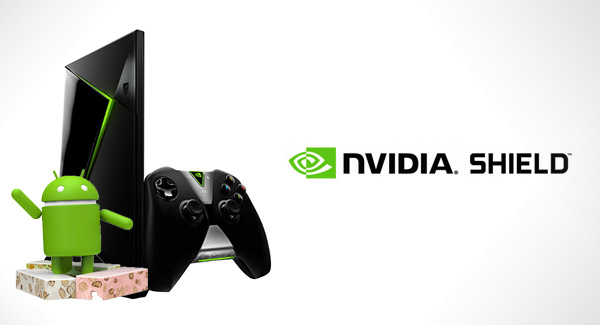 nvidia-shield-update