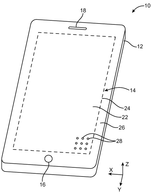 oled-patent-iphone-01