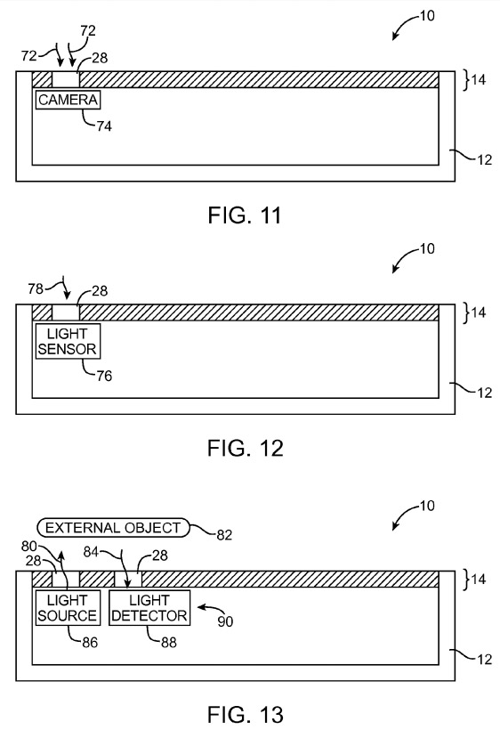 oled-patent-iphone