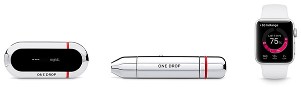 one-drop-chrome-kit-02