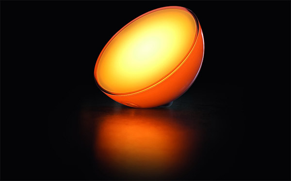 philips-hue-go-light