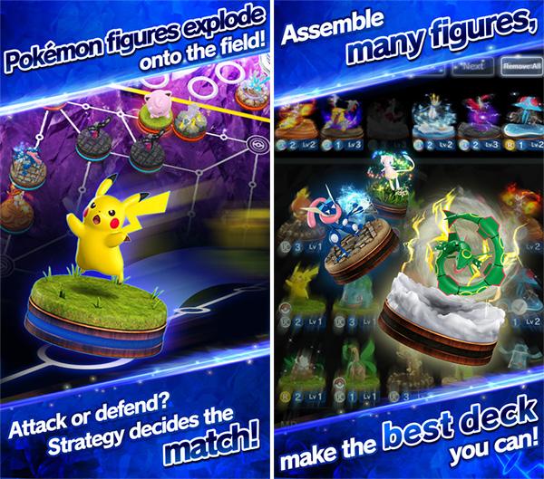 pokemon-duel-01