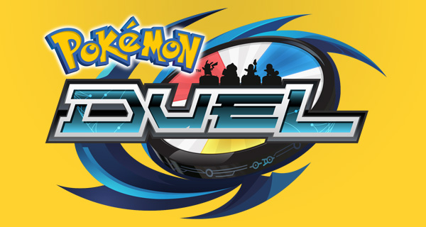pokemon-duel-main