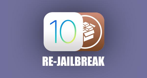 re-jailbreak-yalu102