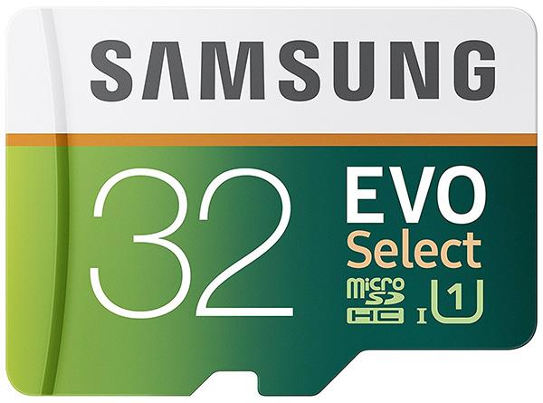 samsung-evo-microsd-card