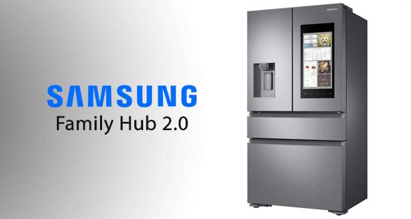 samsung-family-hub-2.0