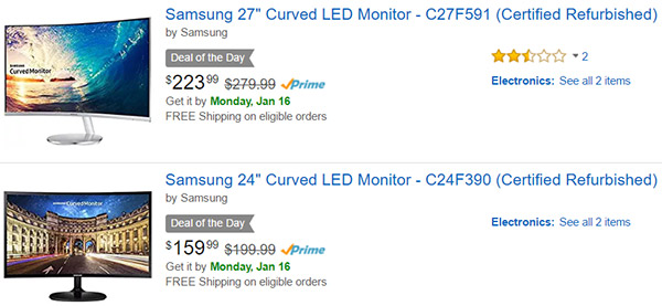 samsung-monitors-curved