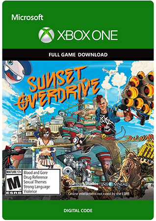 sunset-overdrive-xbox-one-digital-download