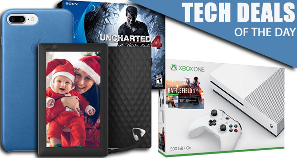 tech-deals-of-the-day-01
