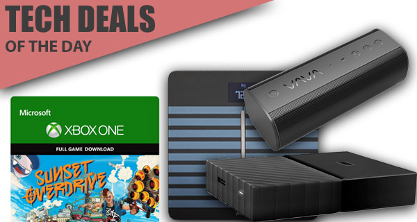 tech-deals-of-the-day-06