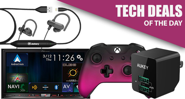 tech-deals-of-the-day-07