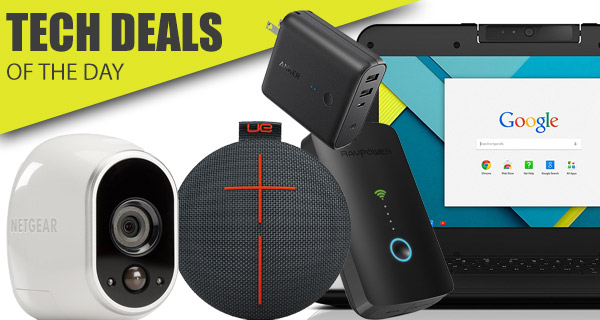 tech-deals-of-the-day-11