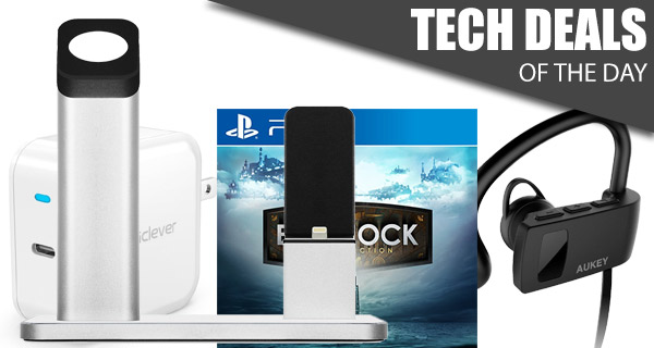 tech-deals-of-the-day-14