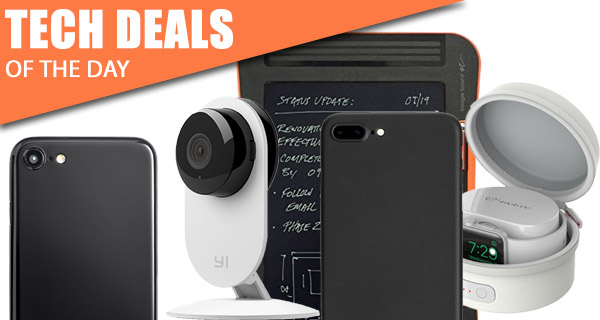 tech-deals-of-the-day-16