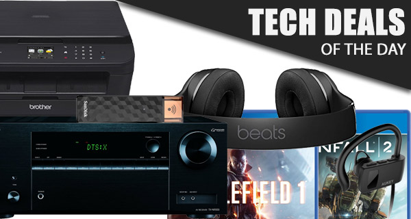 tech-deals-of-the-day-17