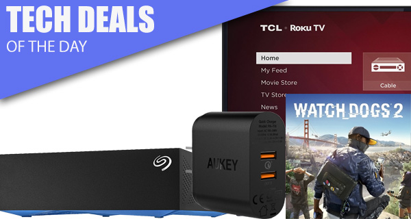 tech-deals-of-the-day-18