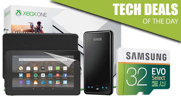 tech-deals-of-the-day-19