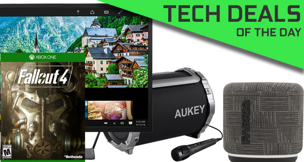 tech-deals-of-the-day-23