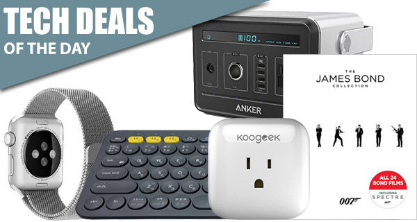 tech-deals-of-the-day