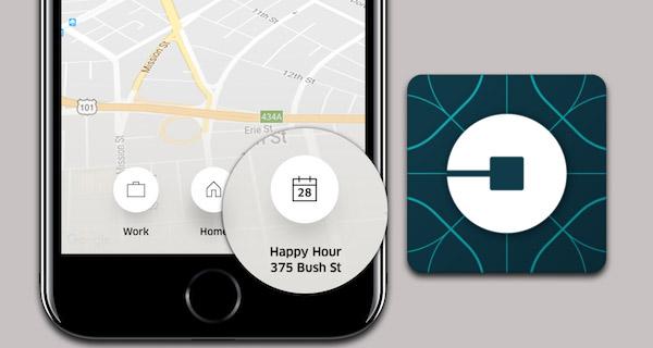 uber-calendar-shortcut-main