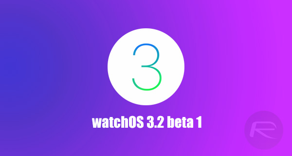 watchos-3.2-beta-1