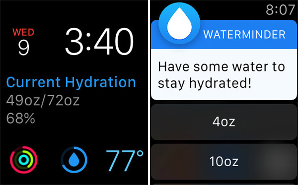 waterminder-apple-watch