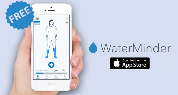 waterminder-free