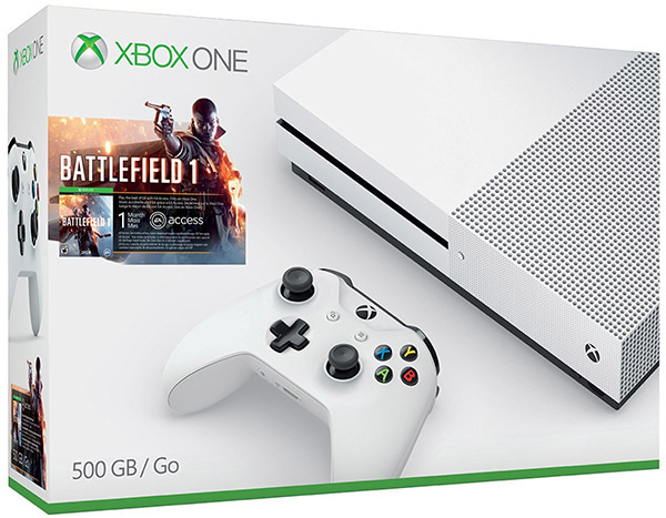 xbox-one-battelfireld-1