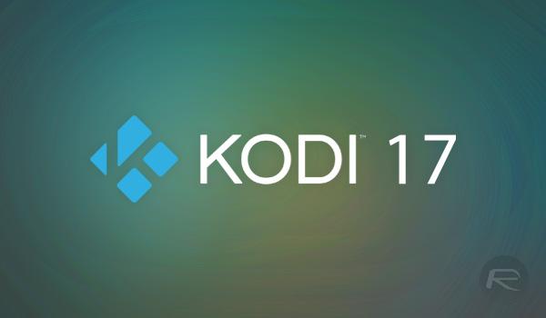 Tutorial 2017: Novo KODI 17.0 Krypton no Computador e celuar