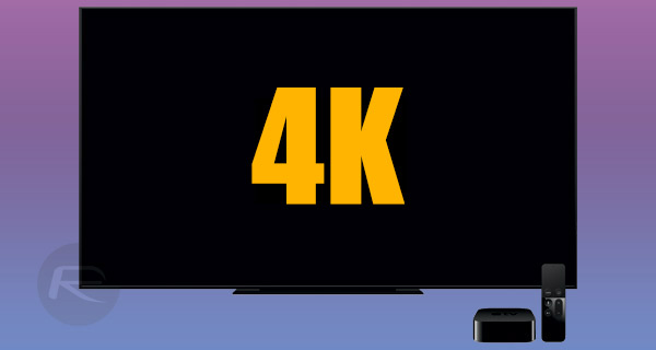 Check Full 4K / HDR Movies On iTunes List The Easy Way, Here's How