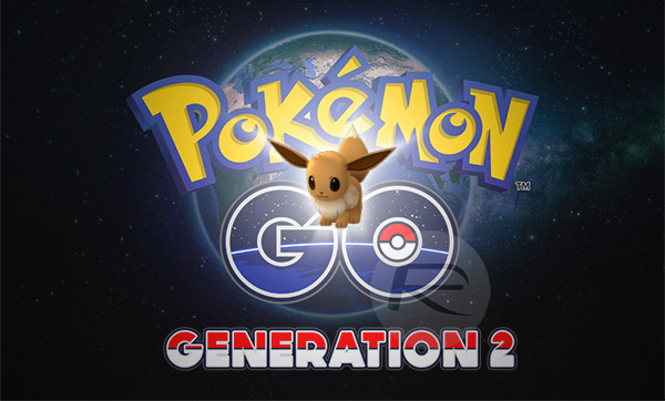 google download pokemon go