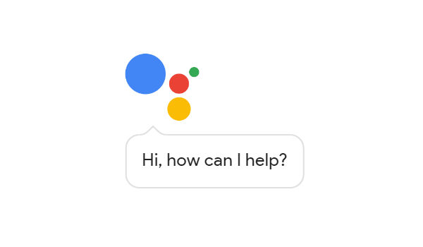 How To Force Google Assistant Update On Your Android Device