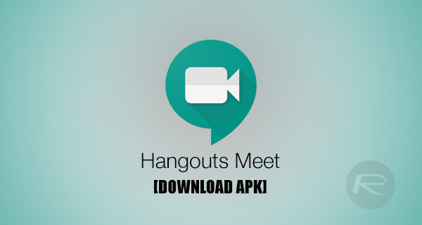download hangout apk latest version