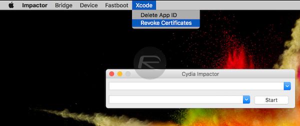 Fix Cydia Extender provision cpp:81 / provision cpp:71 Error