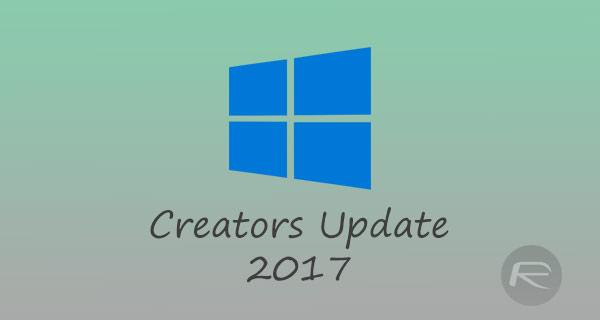 How To Fix Boot Loop After Windows 10 Creators Update