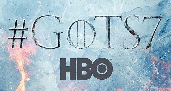 game of thrones s07e06 download
