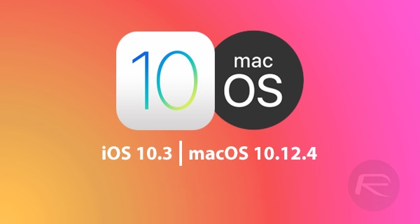 Itunes 10.3 Download Macbrownsearch