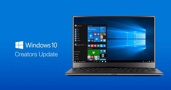 windows 10 iso mega 2017